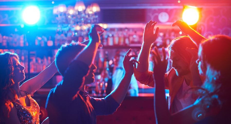 6 Best Cities in India for Amazing Nightlife