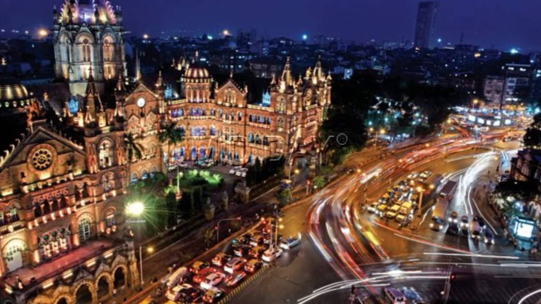Best Activities To Do In Mumbai At Night